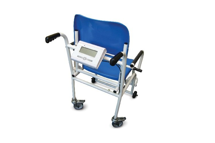 Marsden-Digital-Chair-Scale